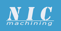 NIC Machining Ltd.